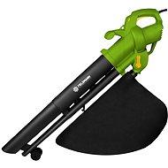 Fieldmann FZV 4010-E - Leaf Vacuum