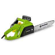 Fieldmann FZP 2000-E - Chainsaw