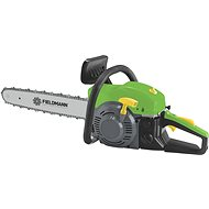 FIELDMANN FZP 4216-B 45cc - Chainsaw