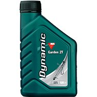 Fieldmann MOL Dynamic GARDEN 2T, 0.6l - Oil