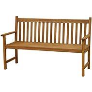 Fieldmann FDZN 4006-T - Garden benches