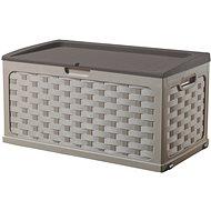 Fieldmann FDD 1006B - Storage Box