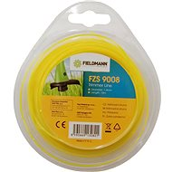 Fieldmann FZS 9008, 15m*1.4mm  - Struna
