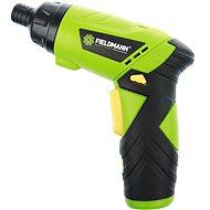 FIELDMANN FDS 10150-A - Cordless Screwdriver