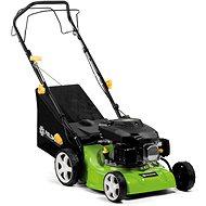 FIELDMANN FZR 4008-B - Gasoline Lawn Mower
