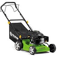 FIELDMANN FZR 4608-B - Gasoline Lawn Mower