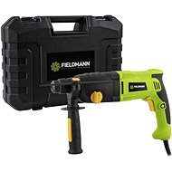 Fieldmann FDV 211050-E
