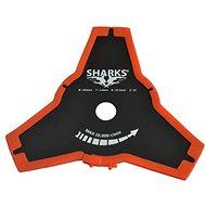 Sharks BSP-007B - Žací nůž