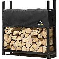 ShelterLogic 90370EU - Dřevník