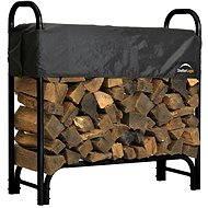ShelterLogic 90401USA - Dřevník