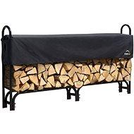 ShelterLogic 90365 2.4 m - Dřevník