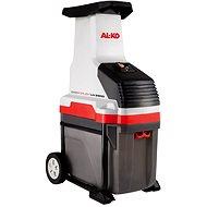 AL-KO Easy Crush LH 2800 - Drtič odpadu