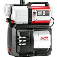 AL-KO HW 6000 FMS Premium - Domácí vodárna