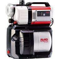 AL-KO HW 4500 FCS Comfort - Domácí vodárna