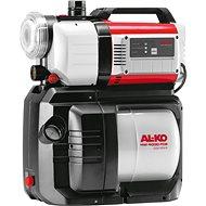 AL-KO HW 4000 FCS Comfort - Domácí vodárna