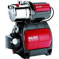 AL-KO HW 1300 Inox - Domácí vodárna