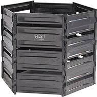 AL-KO Jumbo 800 - Kompostér