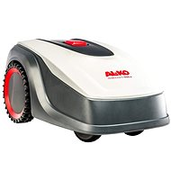 AL-KO Robolin 500 E - Robotic mower