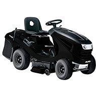 AL-KO T 13-93.8 HD-A Black Edition - Garden tractor
