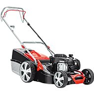AL-KO Classic 4.65 SP-B Plus - Gasoline Lawn Mower