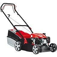AL-KO Classic 4.66 SP-A Edition - Gasoline Lawn Mower