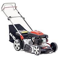 AL-KO APL EASY 5.1 SP-S - Gasoline Lawn Mower