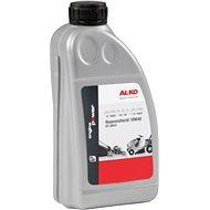 AL-KO 10W-40 polosyntetický 1 l - Motorový olej