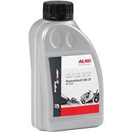 AL-KO SAE 30  0.6 l - Motorový olej