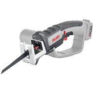 AL-KO Easy Flex HS 2015 - Reciprocating Saw