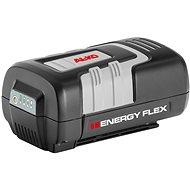 AL-KO Energy Flex 40 V / 4 Ah - pro 38.4 Li Comfort,  sekačky řady Moweo, GT 36Li, HT 36 Li, LB 36 L - Akumulátor