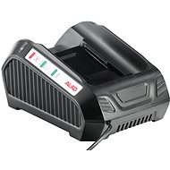 AL-KO Energy Flex 40V / 4A - Battery Charger