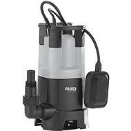AL-KO DRAIN 7200 Classic - Kalové čerpadlo