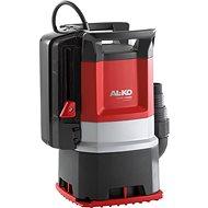 AL-KO TWIN 14000 Premium - Ponorné čerpadlo