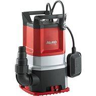AL-KO TWIN 11000 Premium - Ponorné čerpadlo