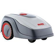 Robolinho 500 W - Robotická sekačka