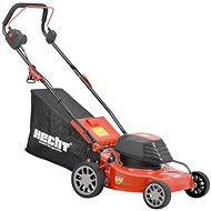 Hecht 1640 - Electric Lawn Mower
