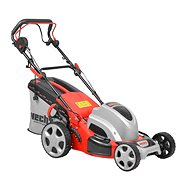 Hecht 1805 S 5-in-1 - Electric Lawn Mower