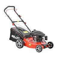 Hecht 546 - Gasoline Lawn Mower