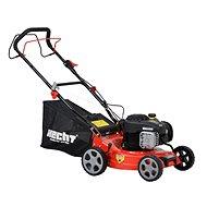 Hecht 541 BSW - Gasoline Lawn Mower