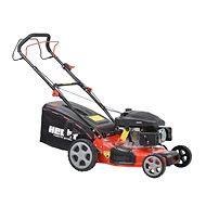 Hecht 547 SXW 5in1 - Gasoline Lawn Mower