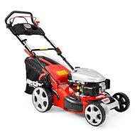 Hecht 548 SW 5in1 - Gasoline Lawn Mower