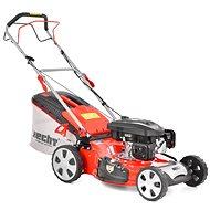 Hecht 551 SX 5in1 - Gasoline Lawn Mower