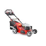 Hecht 5564 SX 5in1 - Gasoline Lawn Mower