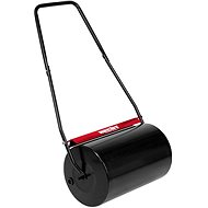 Hecht 501 - Garden Wheelbarrow