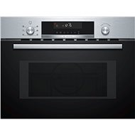 BOSCH CMA585MS0 - Microwave