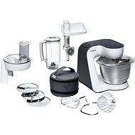 Bosch MUM 50131 - Kuchyňský robot