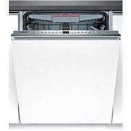 BOSCH SMV46NX03E - Built-in Dishwasher