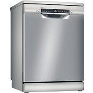 BOSCH SMS4EVI14E - Dishwasher