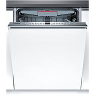 BOSCH SMV46MX03E - Built-in Dishwasher