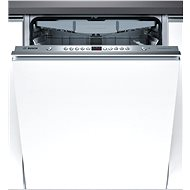 Bosch SMV58N31EU - Dishwasher